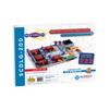 Elenco Snap Circuits Logic Gates and Circuits