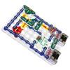 Elenco Snap Circuits Training Program