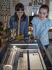 Glowforge 3D Laser Printer Plus