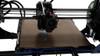 SynDaver Axi Desktop 3D Printer