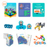 Wonder Workshop Dash & Dot Coach Pack with Class Connect