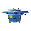 """Oliver 6"""" Parallelogram Jointer, Helical Cutterhead"""