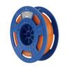 Dremel PLA Filament, 1.75mm, 1.65 lb. Spool, Orange