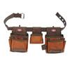 Bucket Boss Handyman's Tool Belt