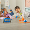 Learning Resources Botley 2.0 the Coding Robot Activity Set