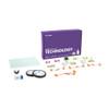 littleBits Code Kit Expansion Pack: Technology