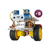 GoPiGo Raspberry Pi Robot Kit for Groups