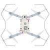 OnPoynt LiteBee Wing Coding Quadcopter Kit