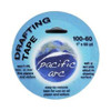 """Pacific Arc Drafting Tape, 1"""" x 60 yd"""