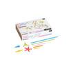 Strawbees STEAM Starter Kit