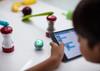 Sphero Mini Robot Education, 16-Pack