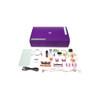 littleBits RVR Topper Kit
