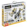 Engino Stem Robotics ERP Mini 1.3