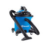 Vacmaster Wet/Dry Vacuum with Detachable Blower, 10 Gallon