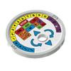 Roamer Robot Elementary School Pack