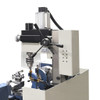 Baileigh Mill, Drill, Lathe Combo MLD-1022