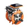 Thames & Kosmos 8-in-1 Solar Robot Kit