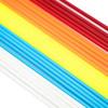3Doodler Create ABS Plastic Filament Mix #2 Pack