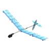 Thames & Kosmos Ultralight Airplane Kit