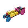 Thames & Kosmos Easy Electrics Kit