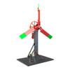 Fischertechnik STEM Renewable Energies Education Set