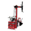 Coats RC-45 Rim Clamp Tire Changer, Electric Drive System