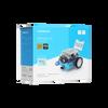 Makeblock mBot-S Explorer Robot Kit