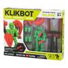 KlikBot Studio Pack, Slink