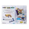 Elenco Snap Circuits My Home Kit