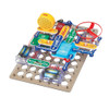 Elenco Snap Circuits Discover Coding Kit