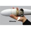 Estes Model Rocket Altimeter