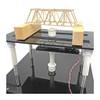Kelvin Advanced Earthquake Simulator