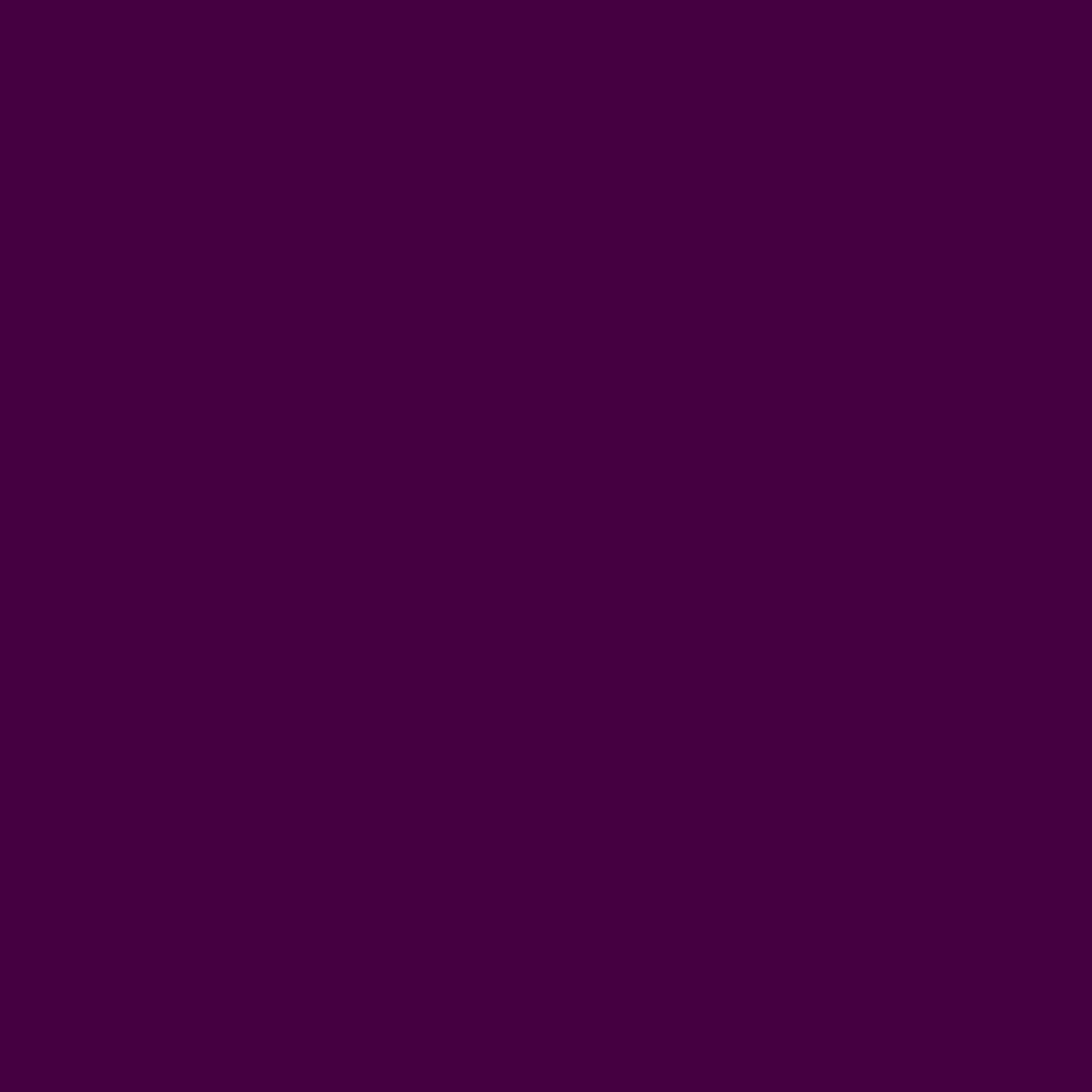 Flock It Suede Tex Adhesive Royal Purple 16 Oz Midwest Technology Products