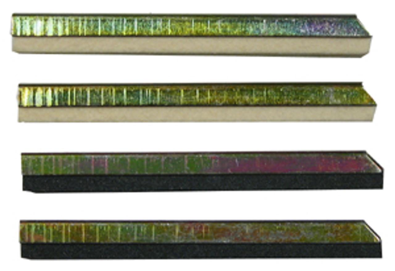 Lisle 16430 Stone Set