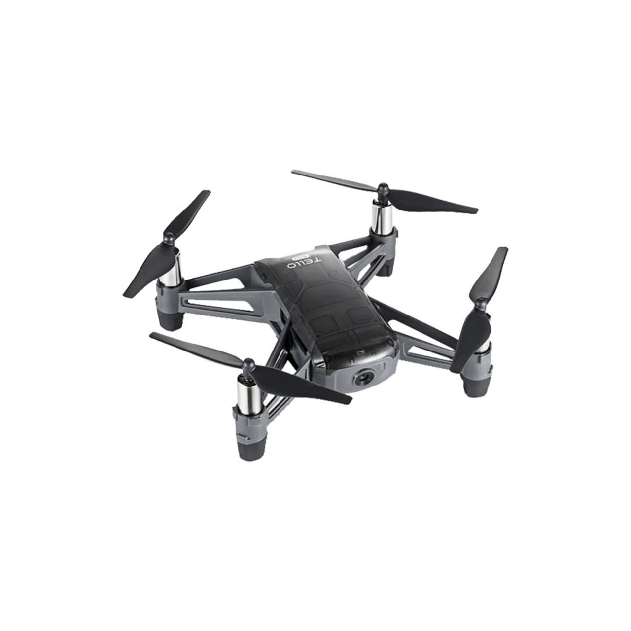 DJI Tello EDU Drone