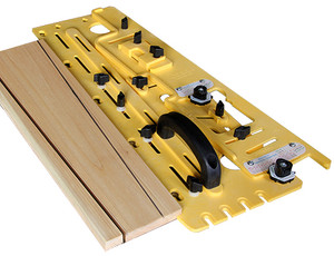 Micro Jig Microdial Tapering Jig Midwest Technology Products