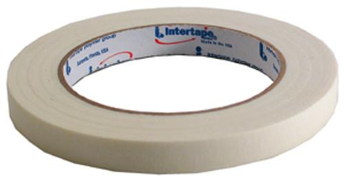 """3M Tartan Masking Tape, 1"""" x 60 yd"""
