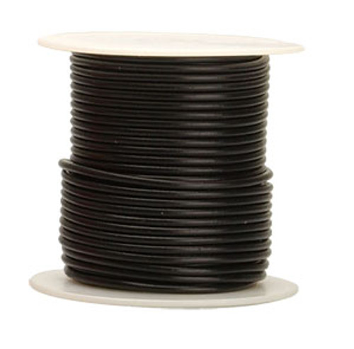 Coleman Cable Primary Wire, 18 Gauge