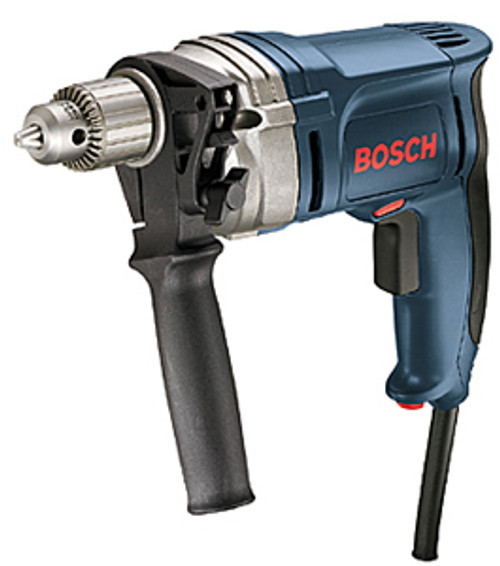"Bosch 3/8""  High Speed Electric Drill"