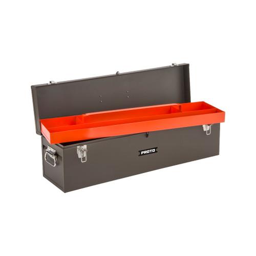 "Proto 32"" Carpenter's Tool Box"