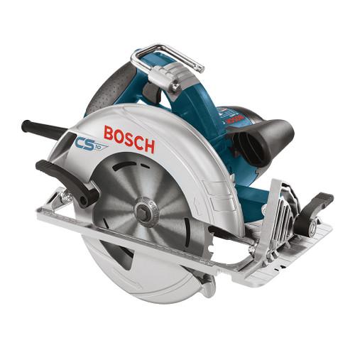 """Bosch Circular Saw Kit, 7-1/4"""""""