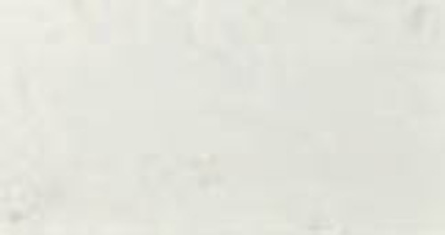 "Midland Acrylic Sheet, 1/4"" x 12"" x 24"", Clear"