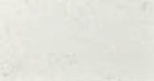 "Midland Acrylic Sheet, 1/4"" x 24"" x 36"", Clear"