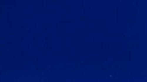 "Midland Acrylic Sheet, 1/8"" x 12"" x 24"", Blue"