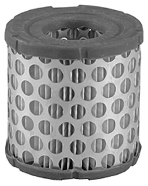 Briggs & Stratton Air Filter Cartridge, 2-5 HP Horizontal & Vertical
