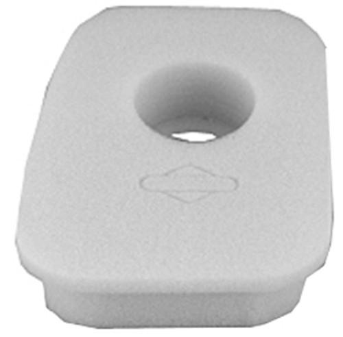 Briggs & Stratton Air Filter Elements 2-5 HP Horizontal