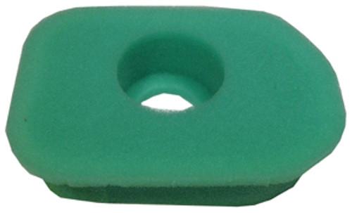 Briggs & Stratton Air Filter Elements 3-3.5 HP Vertical
