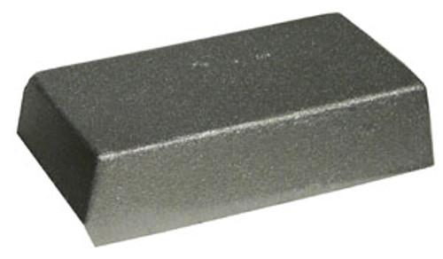 Kroger Aluminum Alloy A356 Ingot, 50 lbs.