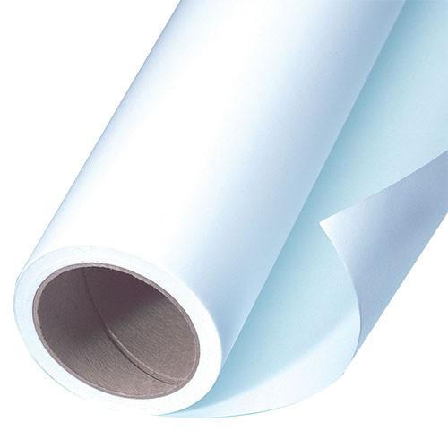 "Alvin Alva-Line 100% Rag Vellum Tracing Paper, 30"" x 20 yd. roll"