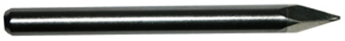 "American Beauty Standard Soldering Iron, Replacement Tip, 3/8"" Chisel"